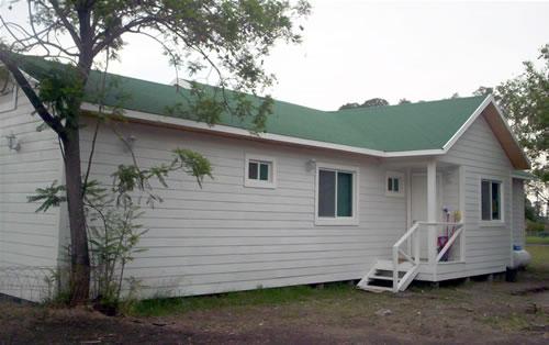 casa residencial 139 m2 Puebla 4