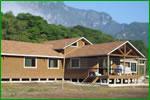 Casa Residencial 290 m2