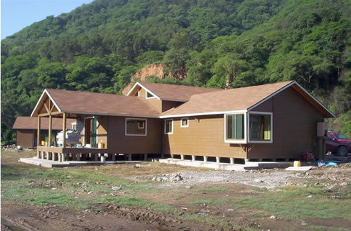 casa-residencial-275m2-01